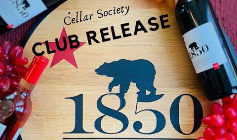 Cellar Society Release Nov. 14 Img