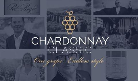 Chardonnay Classic Img