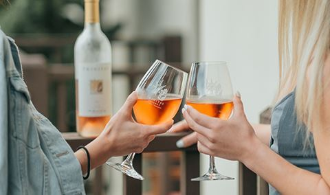 Red, White & Rosé Img