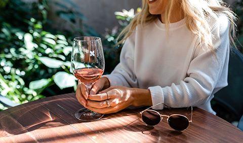 Celebrate Lodi Rosé 2021 Img