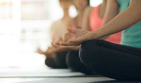 Yoga and Wine Img
