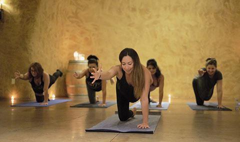 Yogalates Img
