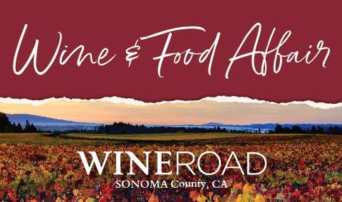 23rd Annual Wine & Food Affair Img