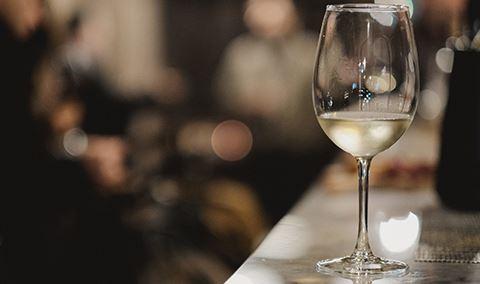 Winter Wine Premiere Img