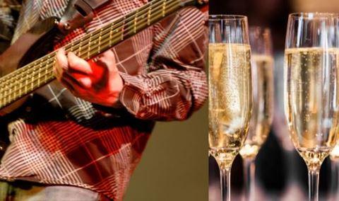 Champagne Thursday Img