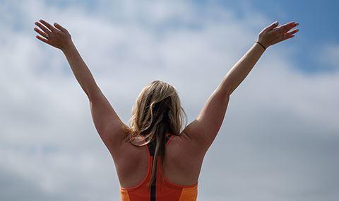 Wellness Retreat Tickets for September - November (4 Class Special Offer) Img