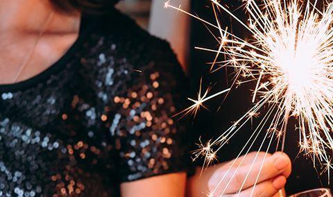 New Year's Eve Celebration Img