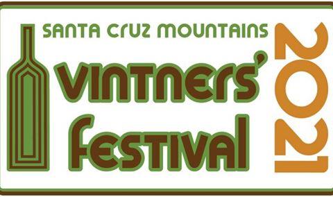 2021 Fall Vintners' Festival Img