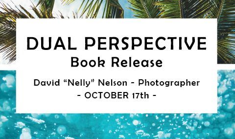 Dual Perspective - Book Release Img