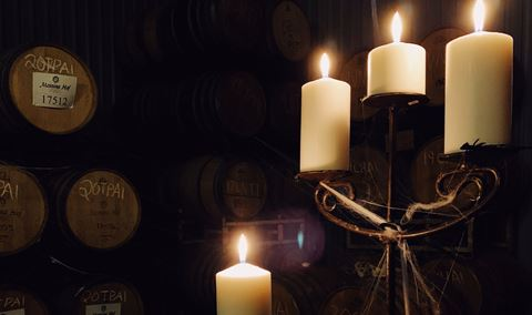 Spooky Cellar Tour Img