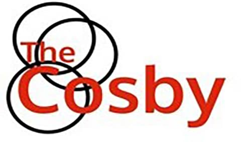 Summer Sunday Music Series - The Cosby Img
