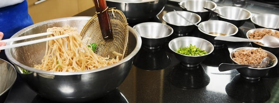 Purchase Tickets to Cooking Party with the Chef: Southern France at Messina Hof Estate Winery and Resort on CellarPass
