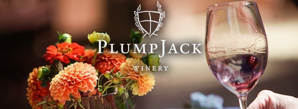 2013 PlumpJack Reserve Cabernet Sauvignon, Oakville Winemaker Dinner