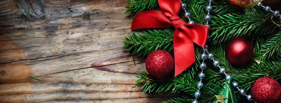 Purchase Tickets to Christmas Cellar Tour at Messina Hof Estate Winery and Resort on CellarPass