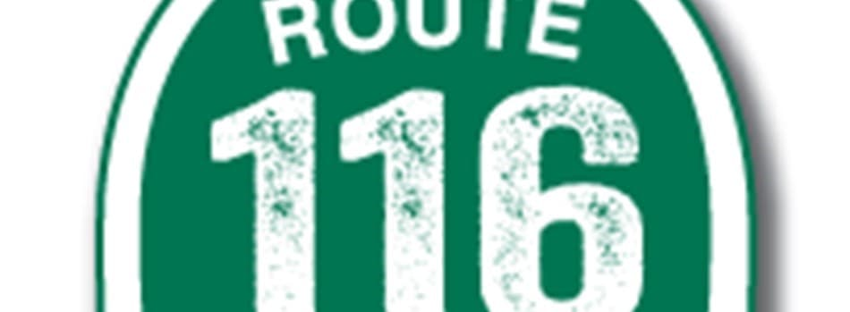 Purchase Tickets to Sweet 116-February 10, 2018 at Taste Route 116 on CellarPass