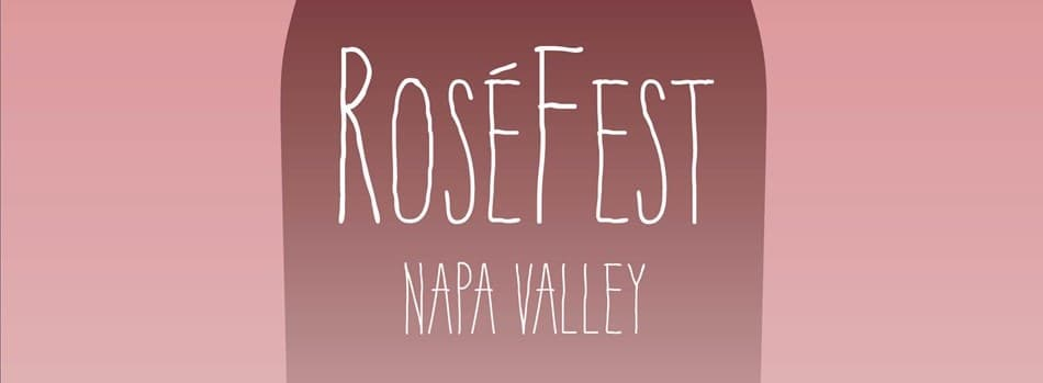 Purchase Tickets to RoséFest at Sterling Vineyards on CellarPass