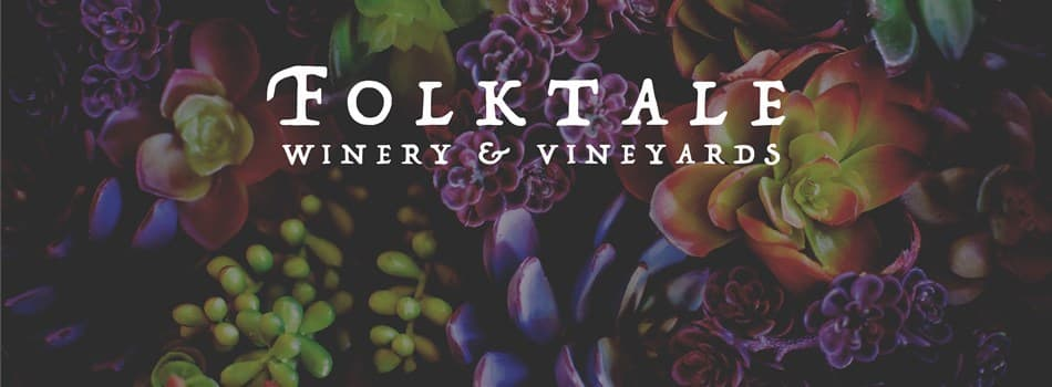 Purchase Tickets to Folktale Artisan Workshop: Paper Flowers at Folktale Winery & Vineyards on CellarPass