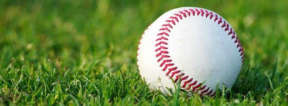 Purchase Tickets to Giants Baseball at Rutherford Hill Winery on CellarPass