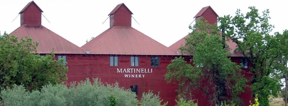 Purchase Tickets to Clonal Selections Tasting at Martinelli Winery on CellarPass
