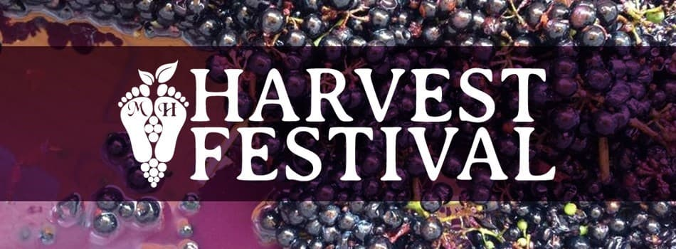 Purchase Tickets to Harvest Festival: Sunset Harvest at Messina Hof Hill Country Winery on CellarPass