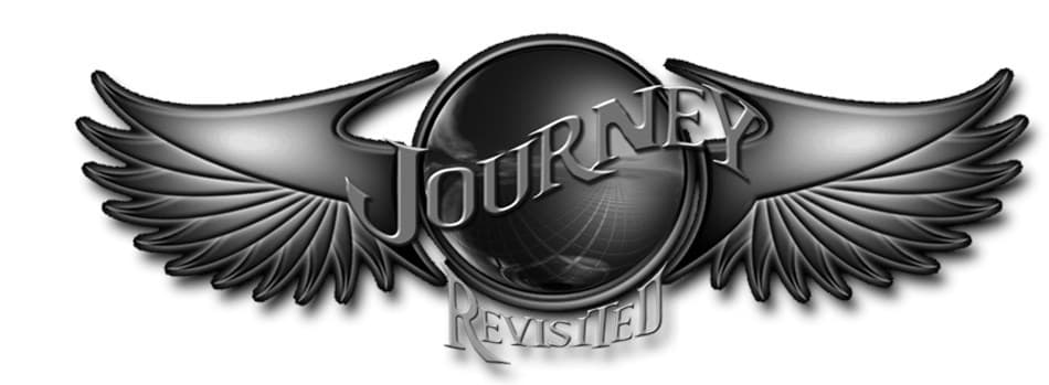Purchase Tickets to VEZERSTOCK Wine & Live Music Series - Journey Revisited at Vezer Family Vineyard on CellarPass