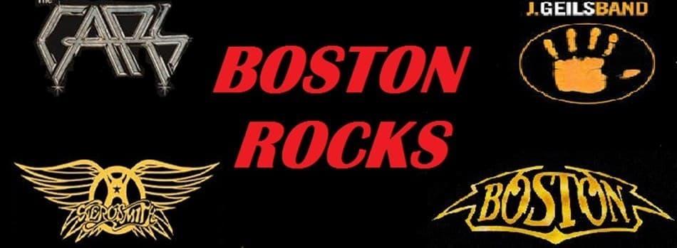 Purchase Tickets to VEZERSTOCK Wine & Live Music Series - Boston Rocks at Vezer Family Vineyard on CellarPass