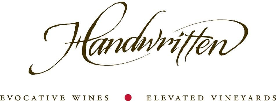 Purchase Tickets to Handwritten's Vintner Dinner at Handwritten Wines on CellarPass