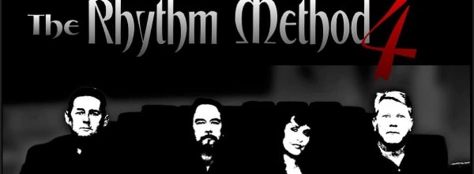 Purchase Tickets to Wine & Live Music Event - Rhythm Method 4 at Vezer Family Vineyard on CellarPass