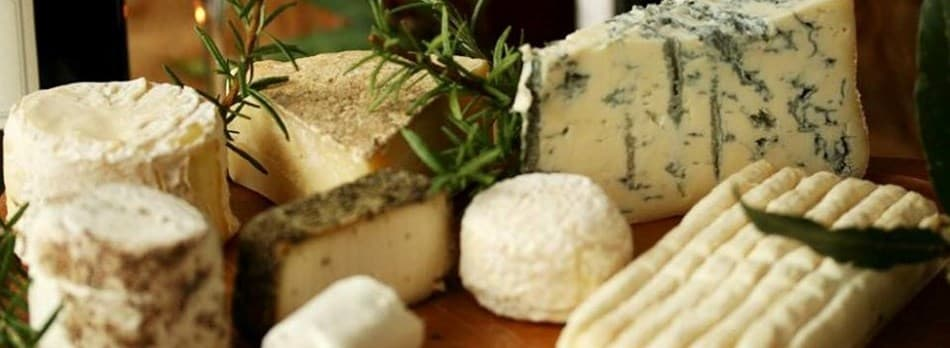Purchase Tickets to Wine and Cheese Pairing Class #2 at Sanford Santa Barbara on CellarPass