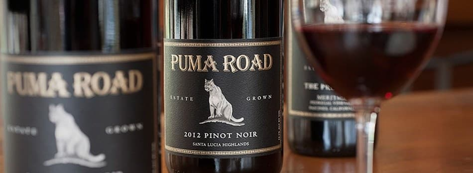 Purchase Tickets to Club Member Appreciation BBQ at Puma Road Winery on CellarPass