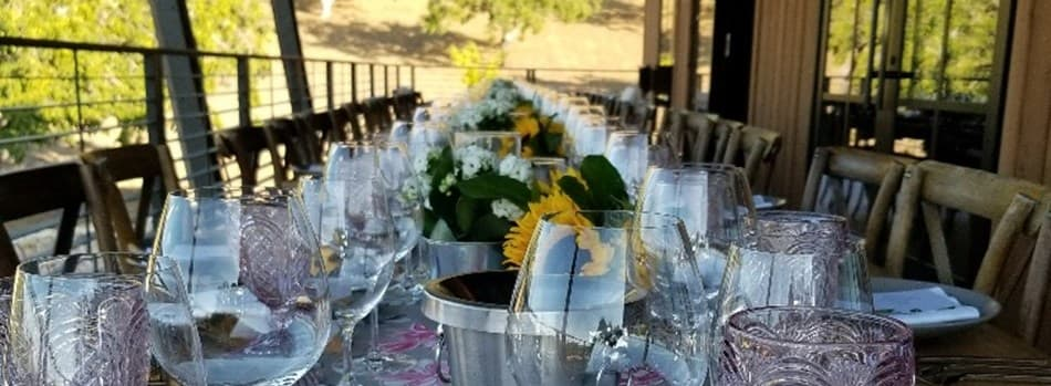 Purchase Tickets to Dinner with the Winemaker at Adelaida Vineyards & Winery on CellarPass