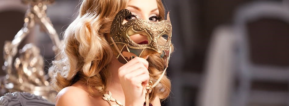 Purchase Tickets to Harvest Festival: Ravenwood Masquerade Murder Mystery Dinner at Messina Hof Estate Winery and Resort on CellarPass