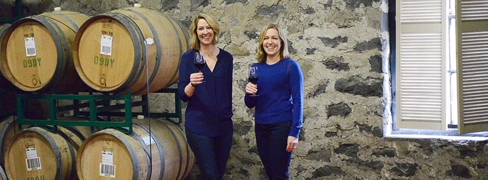 Purchase Tickets to Vino e Cibo Anno Cinque - Harvest Celebration Winemaker Dinner at Simi Winery on CellarPass