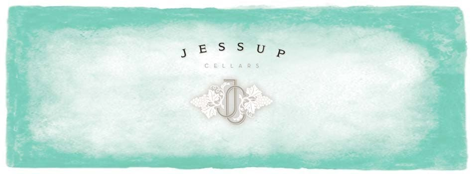 Purchase Tickets to Jessup Cellars Charity Month Mixer ~ Crush MS ~ Donation & Raffle at Jessup Cellars on CellarPass