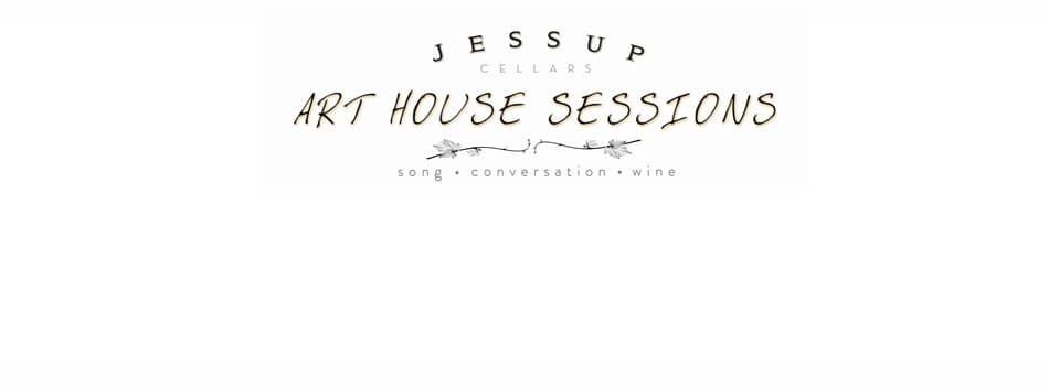 Purchase Tickets to Art House Sessions feat. Nina Storey at Jessup Cellars on CellarPass