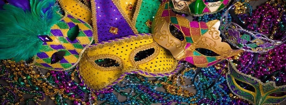 Purchase Tickets to VGS Carnivale du Vin at Chateau Potelle on CellarPass