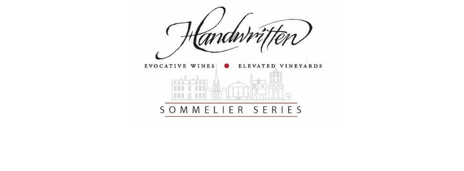 Sommelier Series: Burgundy & Bastille Day