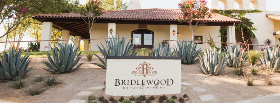 Purchase Tickets to 20 Years of Cheers Anniversary Event at Bridlewood Estate Winery on CellarPass