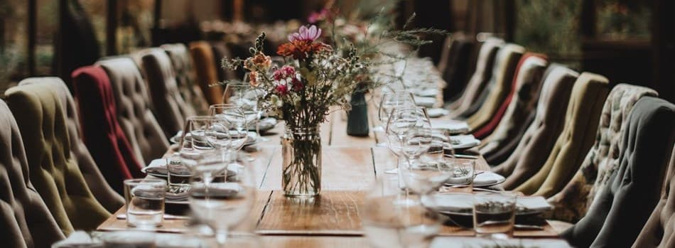 Purchase Tickets to Progressive Dinner at Russian River Vineyards on CellarPass