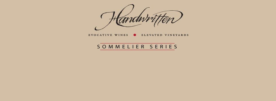 Purchase Tickets to SOMM SERIES: The Wines of Loire Valley at Handwritten Wines on CellarPass