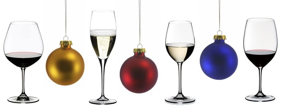 Purchase Tickets to Holiday Marketing & Tasting Room Strategies at California Wine Marketing on CellarPass