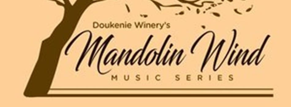 Purchase Tickets to Mandolin Wind Music Series Featuring Al Petteway and Amy White at Doukenie Winery on CellarPass