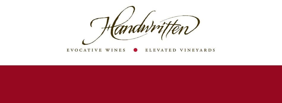 Purchase Tickets to Chef & Somm Holiday Tips for Entertaining at Handwritten Wines on CellarPass