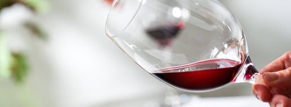 Purchase Tickets to Riedel Glass Seminar at Sterling Vineyards on CellarPass
