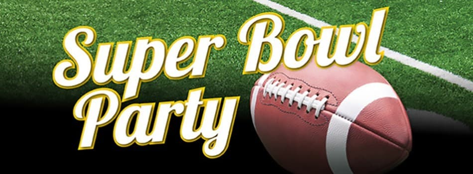 Purchase Tickets to Souper Bowl Chili Cook-Off Party at Youngberg Hill Vineyard on CellarPass