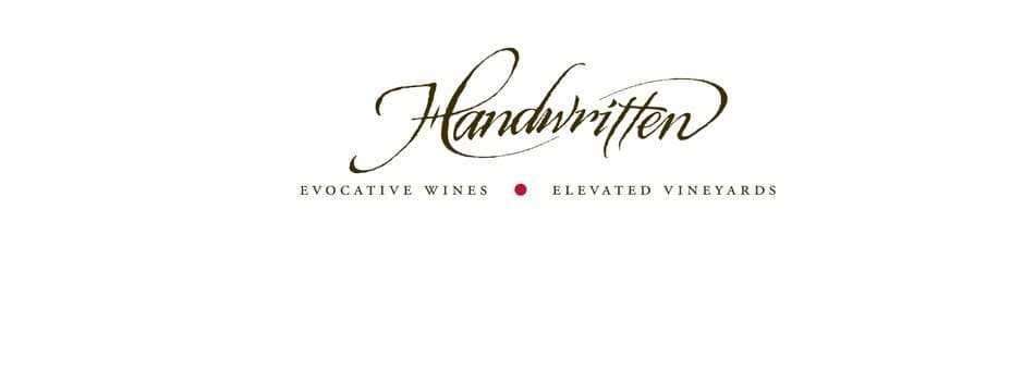 Purchase Tickets to Handwritten 'StoryTellers' Film Fest Edition at Handwritten Wines on CellarPass