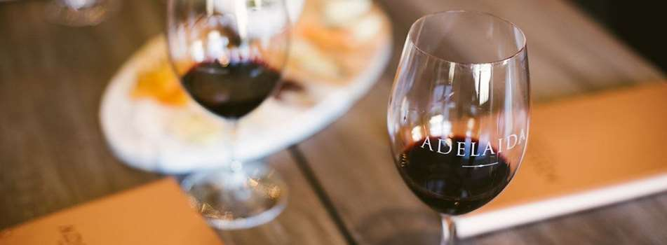 Purchase Tickets to Pick Up & Savor at Adelaida Vineyards & Winery on CellarPass