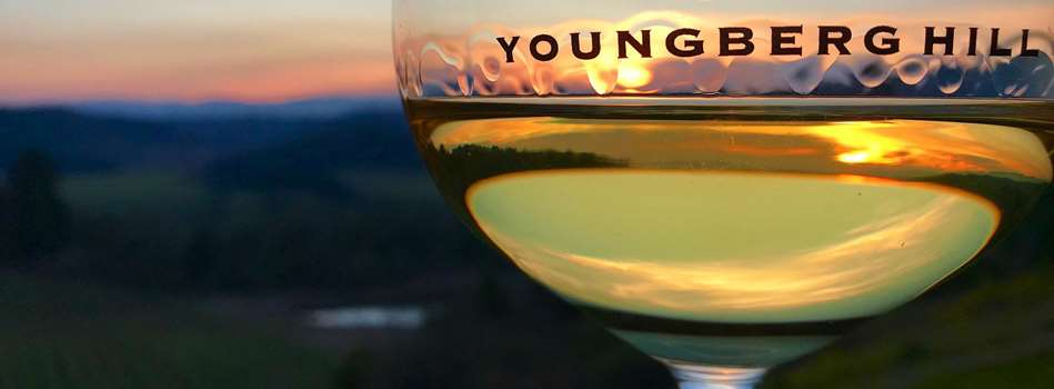 Purchase Tickets to 2019 Spring Release Pick Up Party at Youngberg Hill on CellarPass