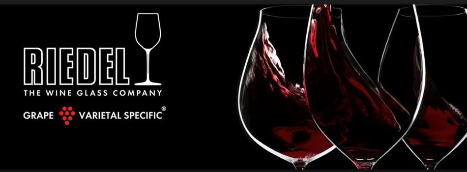 Purchase Tickets to Riedel Tasting Seminar & Cheese Course at Bennett Lane Winery on CellarPass