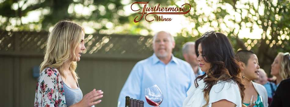 Purchase Tickets to EXPLORE: Russian River Valley Pinot Noir at Furthermore Wines on CellarPass
